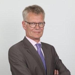 Bert Kreulen