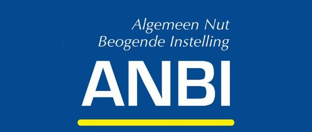 anbi-logo_stichting_klean